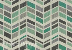 HBF Textiles High Rise 916 51 : Chrysler