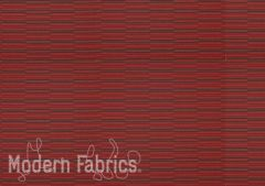 HBF Textiles Knitwork 894 81 : Sterling Silver
