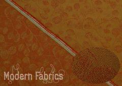 HBF Textiles Eucaliptus : Cordovan