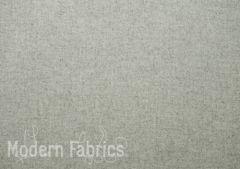 HBF Textiles Heartfelt Smoke Fabric