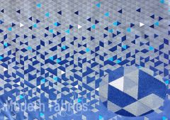 HBF Textiles Equation 918-58 : Solution