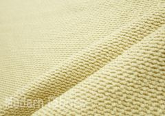 Herman Miller Haven: Linen | Chunky Upholstery & Pillow Fabric