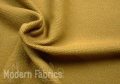 Herman Miller Haven: Saddle | Chunky Upholstery & Pillow Fabric