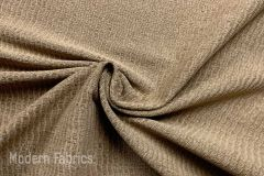 Holland & Sherry Dune: Mushroom | Upholstery & Pillow Fabric NATURAL COLLECTION