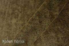J.B. Martin Lille: Cafe | Linen Velvet Upholstery & Pillow Fabric