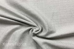 Jane Clayton by Thibaut Avery: Sterling Grey | Crypton Upholstery Pillow Fabric