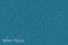 Knoll Textiles Crossroad Zest