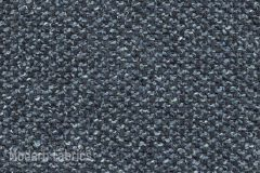 Knoll Textiles Little Devil Night Sky Upholstery Fabric
