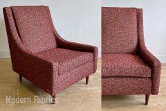 Knoll Modern Tweed: Heirloom