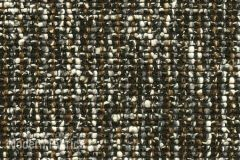 Knoll Textiles Rebel Lava Rock