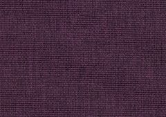 Knoll Textiles Delite: Purple | Upholstery Fabric
