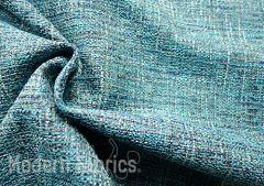 Knoll Textiles Diva Lagoon