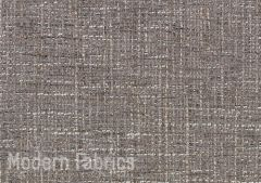 Knoll Textiles Diva: Platinum