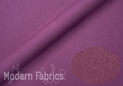 Knoll Felt K120710 : Grape