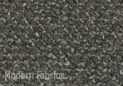 Knoll Textiles Little Devil: Gray | Upholstery and Pillow Fabric