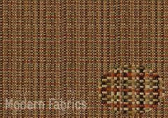 Knoll Sinclair K15559 : Coffee Bean (OUTDOOR)