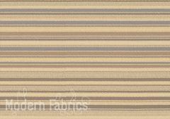 Knoll Spree K16001 : Birch