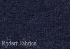 Knoll Summit: Vista Fabric