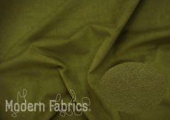 Knoll Ultrasuede® K102117 : Moss