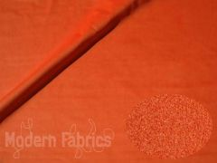 Knoll Ultrasuede® K10218 : Poppy
