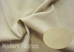 Knoll Ultrasuede K10211 : Sandstone
