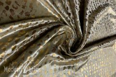 Kravet Design Tache: 416 Gold