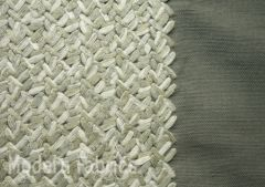 Pallas Textiles Sheepish 27 166 032 : Frost