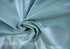 Edelman Leather Hides Luster Leather LL0006 : Pond