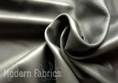Bernhardt Leather Essential : Zinc