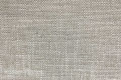 Lee Industries Gibson Oatmeal Soft Upholstery Fabric