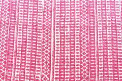 Lee Industries Mimi : Pink