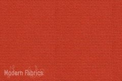 Luna Textiles Hush: Smooch | Bumpy Upholstery & Pillow Fabric