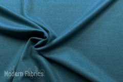 Luna Textiles Cloud Biscay