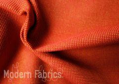 Luna Textiles Ensemble NCE-4056 : Fire