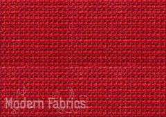 Luna Textiles Craft LCF-2204 : Ketch