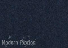 Luna Textiles Cloud CLD 5357 : Navy Heather
