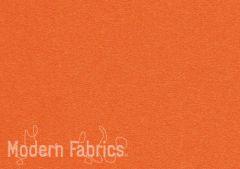 Designtex Pigment 2711 703 : Solar Orange