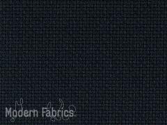 Maharam Colline by Kvadrat: 788 Fabric