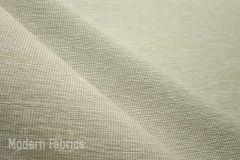 Maharam Gust: Bongo| Soft Crypton Upholstery Fabric