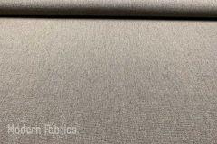 Maharam Hallingdal by Kvadrat: 227 | Brown and Gray Danish Wool Upholstery Fabric