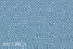 Maharam Meld Nordic Crypton Upholstery Pillow Fabric