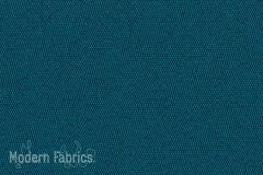 Maharam Messenger: Hunter | Upholstery & Pillow Fabric