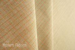 Maharam Recheck by Kvadrat: 455 Fabric