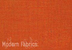 Maharam Remix by Kvadrat 465956 : 543 (Bright Orange)