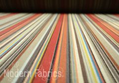 Maharam Stripes by Paul Smith 463980 008 : Staccato Stripe
