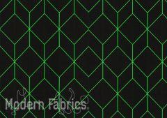 Maharam Bright Cube 466331 004 : Glo