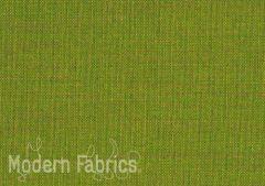 Maharam Canvas by Kvadrat 466185 : 684