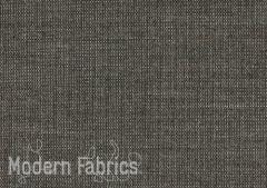 Maharam Canvas by Kvadrat 466185 : 154 Dark Fabric