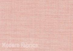 Maharam Canvas by Kvadrat: 614 Blush Pink