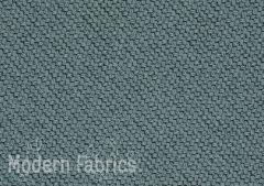 Maharam Coda by Kvadrat: 962 Gray